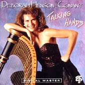 Deborah Henson-Conant: Talking Hands