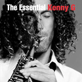 Kenny G: The Essential Kenny G