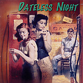 Various Artists: Dateless Night