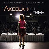Original Soundtrack: Akeelah and the Bee [Original Soundtrack]