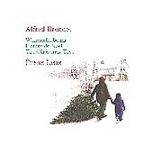 The Christmas Tree - Franz Liszt / Alfred Brendel