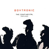 Boytronic: Continental *