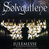 Julemesse - Missa in nativitate Domini / Otterstad, et al