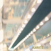 Karate: 595