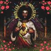 Mindless Self Indulgence: You'll Rebel to Anything [Expanded] [PA]