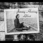 Jimmy Herring: Lifeboat [Digipak]