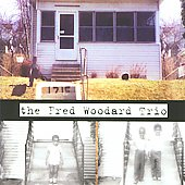 Fred Woodard: 1715