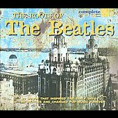 Various Artists: The Roots of the Beatles