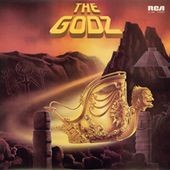 The Godz (Hard Rock): The Godz