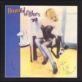 Roomful of Blues: Hot Little Mama
