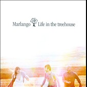 Marlango: Life In the Treehouse