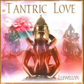 Llewellyn (New Age): Tantric Love