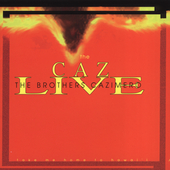 The Brothers Cazimero: The Caz Live (Take Me Home to Hawaii - Live)