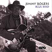 Jimmy Rogers (Blues): Blue Bird