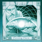 Loka: Passing Place