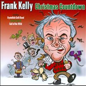 Frank Kelly (Actor): Christmas Countdown