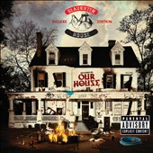Slaughterhouse: Welcome To: Our House [Deluxe Edition] [PA]