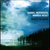 Marius Neset/Daniel Herskedal: Neck Of The Woods