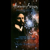 Scriabin: The Call of the Stars