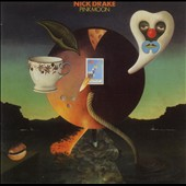 Nick Drake: Pink Moon [Digipak]