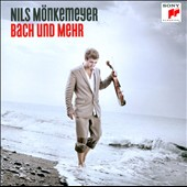 Bach und Mehr