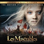 Misérables  [Deluxe Edition]