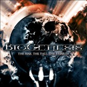 Biogenesis: The  Rise, the Fall, the Rebirth