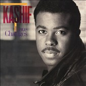 Kashif: Love Changes [Expanded Edition]