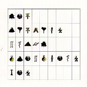 Pat Metheny/Pat Metheny Group: Imaginary Day