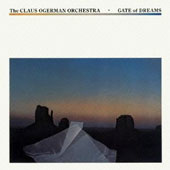 Claus Ogerman Orchestra: Gate of Dreams [Limited Edition] [Remastered]