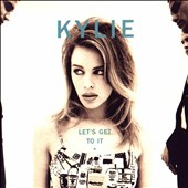 Kylie Minogue: Let's Get to It [Deluxe] [Box]