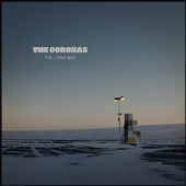 The Coronas (Ireland): The Long Way