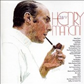 Henry Mancini: This Is Henry Mancini