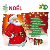 Various Artists: All You Need Is Noel