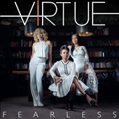 Virtue!: Fearless [2/12]
