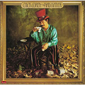Chick Corea: The Mad Hatter