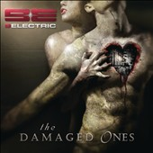 9Electric: The Damaged Ones *