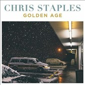 Chris Staples: Golden Age *