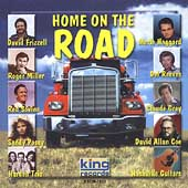 Various Artists: Home on the Road
