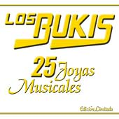 Los Bukis: 25 Joyas Musicales