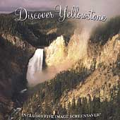 Wonders Of America: Discover Yellowstone