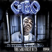C-BO: The Greatest Hits [PA]