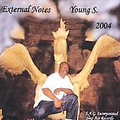 Young S: External Notes