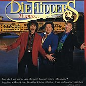 Die Flippers: Ti Amo