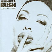 Jennifer Rush: Out of My Hands