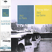 Barney Wilen: Jazz in Paris: Jazz Sur Seine [Remaster]