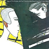 Captain Beefheart/Captain Beefheart & the Magic Band: Doc at the Radar Station [Remaster]