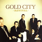 Gold City: Revival