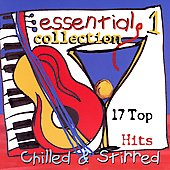 Various Artists: Essential Collection, Vol. 1