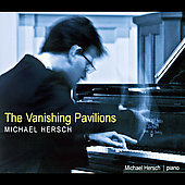 Hersch: The Vanishing Pavilions